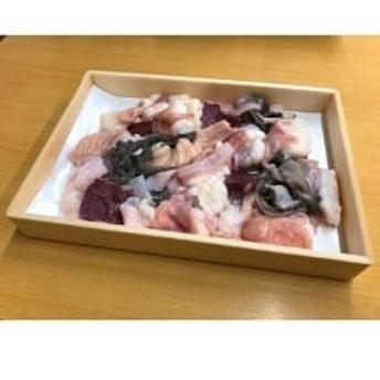 (牧場直営店)兵庫県産黒毛和牛 ミックスホルモン400g