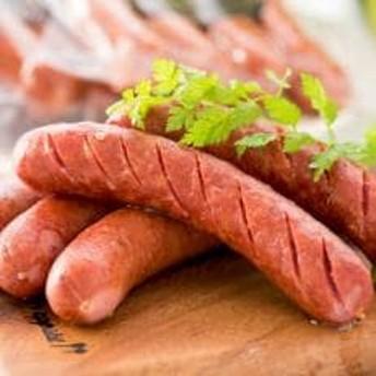 のとしし(イノシシ)肉ソーセージ5パックセット