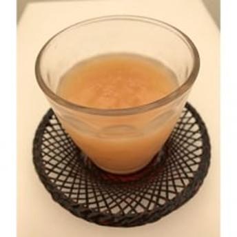 完熟桃ジュース(720ml×2本入り)