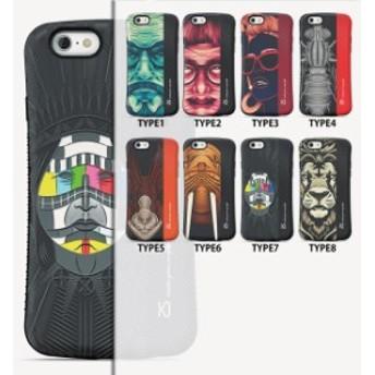 スマホケース iphone6 plus スマホカバー アイフォン ケース i Phone アイホン galaxy s7edge 個性的 アニ