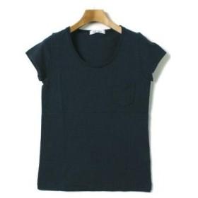 WORLD BASICS / ワールド ベーシックス Tシャツ・カットソー レディース