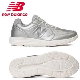 ニューバランス ウォーキングシューズ レディース WW685 WW685CH5 2E new balance