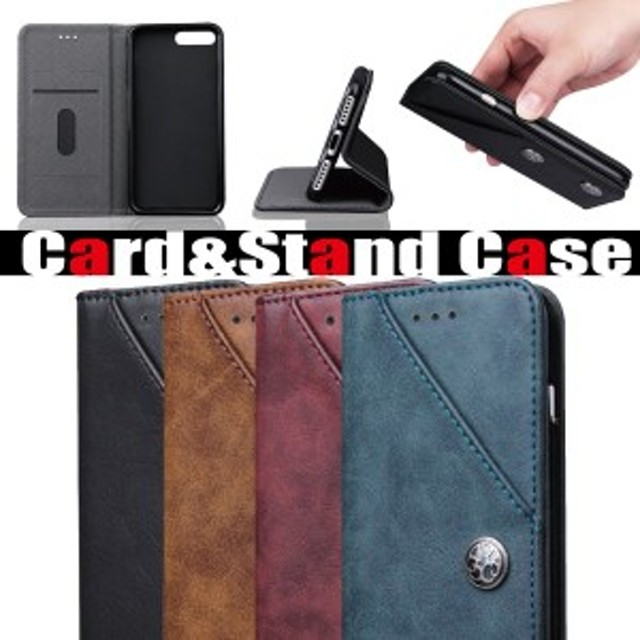 dede874bc0 スマホケース 手帳型 iPhoneXS iPhoneX iphone8 iphone7 GALAXYs8 Plus ケース カバー アイホン  ギャラクシー