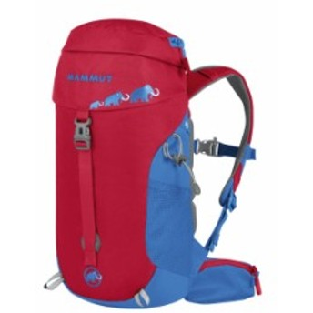 MAMMUT (マムート) First Trion 12L 2510-03110 1601 キッズ 子供 子ども 送料無