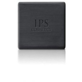 お得な3個セット IPS コンディショニングバー 洗顔石鹸 120g