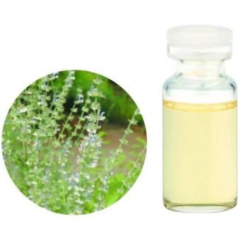 生活の木 Herbal Life Organic クラリセージ 10ml 代引不可