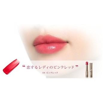 【オペラ(OPERA)】ティントオイルルージュ (6 ピンクレッド)