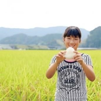 【武吉米穀店のお米をお試し】感動の仁井田米!使い切り2合パック×4