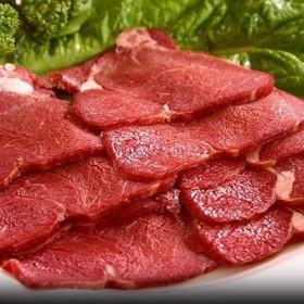 ジビエ鹿肉ハムセット[Ta502-A127]