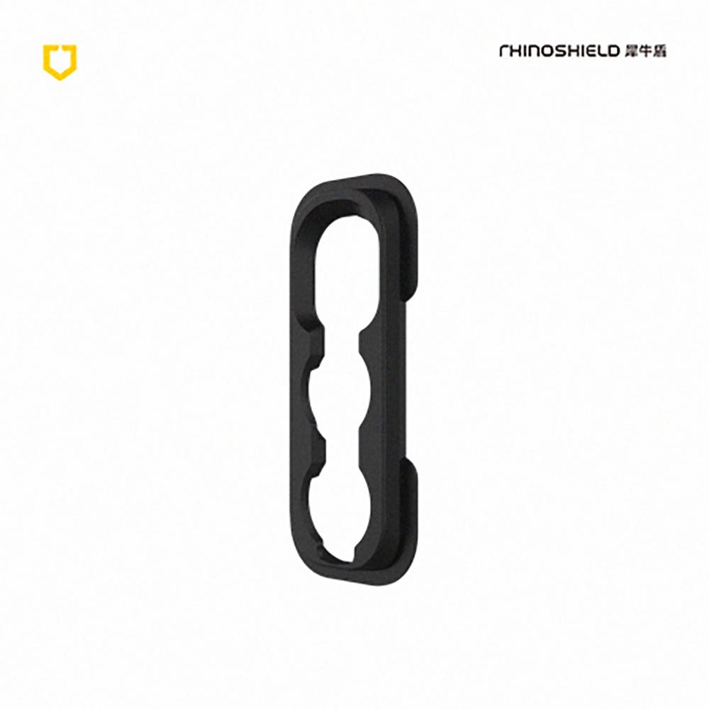犀牛盾【新代】手機專用擴充鏡頭轉接環 - Samsung Note 9
