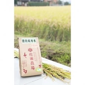 【平成30年産】特別栽培コシヒカリ・ミルキークイーン食べ比べセット