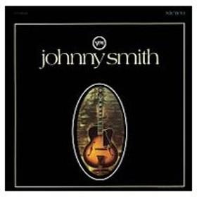 ジョニー・スミス/ジョニー・スミス