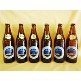 猪苗代のんべえビール6本セット
