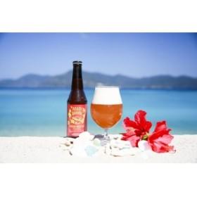 奄美群島地ビールAMAMIGARDEN PASSION WHEAT ALE(アマミガーデンB-46