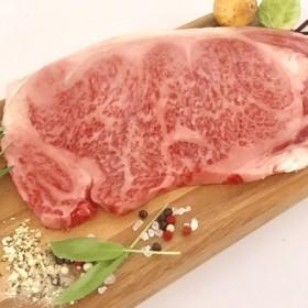 シャトーブリアンとイチボの食べ比べ最強コンビ!鹿児島黒豚生ハム付き