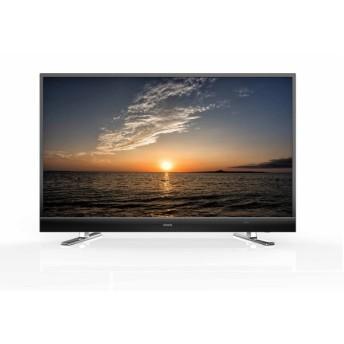 TV-43UF30H 液晶テレビ aiwa [43V型 /4K対応]