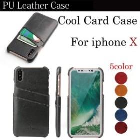 3a2a93a0b9 スマホケース iPhoneXS iPhoneX スマホカバー アイフォン ケース i Phone アイホン X アイホンXケース P