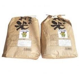 かっぱのふる里米 (ひとめぼれ)9kg