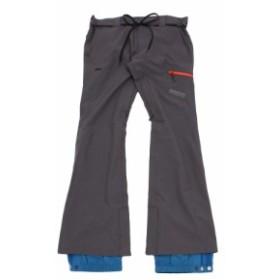 REW ストライダー ジーン パンツ 15 CCL スノーボードウェア メンズ (Men's)