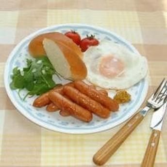 藤沢生まれ伝統の味ウインナーセット