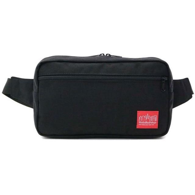 Manhattan Portage マンハッタンポーテージ Aero Waist Bag MP1109