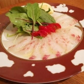 鯛三昧 生食用切り身(約200g)、焼き物用切り身(約200g)、カマ(2個)、頭、中骨