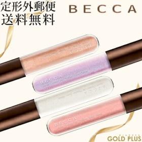 【数量限定】 ベッカ リキッド クリスタル グロウ グロス 全4色 -BECCA-
