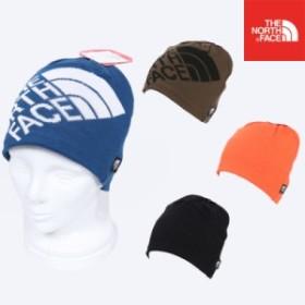 THE NORTH FACE ノースフェイス ニット帽 WINDSTOPPER BEANIE 帽子 ビーニー NN41805