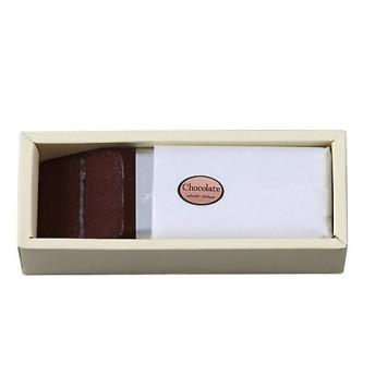 <ホテルオークラ> チョコレートケーキ CC-1 【三越・伊勢丹/公式】