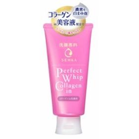 専科パーフェクトホイップ 洗顔フォーム コラーゲンin 120g