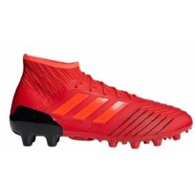 adidas(アディダス) F97364 メンズ サッカースパイク プレデター 19.2 ジャパン HG/AG