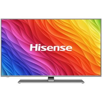 Hisense 50A6500 [50V型 地上・BS・110度CSデジタル 4K対応 液晶テレビ]