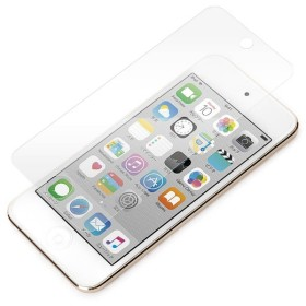 iPod touch 5G & 6G用 液晶保護フィルム(光沢衝撃吸収) PGIT6SF04