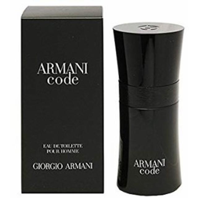 1632e88990 ジョルジオ アルマーニ GIORGIO ARMANI コード プールオム オードトワレ EDT SP 50ml