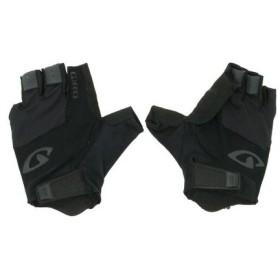 ジロ(giRo) サイクリンググローブ BRAVO GEL BLACK 35-3067085630 サイズ L (Men's、Lady's)