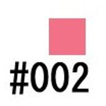 レブロン REVLON パウダーブラッシュ #002 5g 化粧品 コスメ REVLON POWDER BLUSH 002 HAUTE PINK
