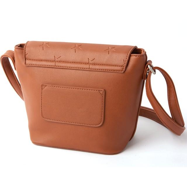 af2c6b22a739 ショルダーバッグ - ALTROSE ショルダーバッグ レディース 斜めがけ 小さい 肩掛け かばん 鞄 カードポケット ミニ