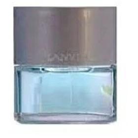 ランバン オキシジン オム EDT 5ml ミニ香水 並行輸入品 アウトレット