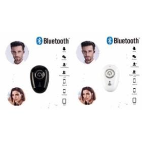 Bluetooth イヤホン ワイヤレスイヤホン  iPhone アンドロイド 対応  ブルートゥース  イヤホンマイク 方耳 USB 充電  重低音