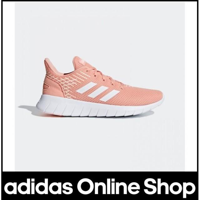 3d0c078c9ecd5 セール価格 アディダス公式 シューズ スポーツシューズ adidas アズウィーラン / ASWEERUN