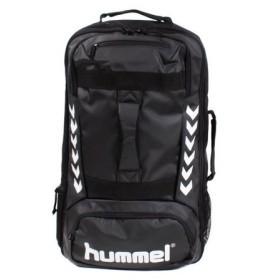 ヒュンメル(hummel) ATHLETE デイパック HFB6119-90 (Men's、Lady's、Jr)