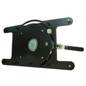 日本フォームサービス モニター回転金具FFP-RM180 1個