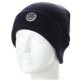 リップカール RIP CURL メンズ マリン 帽子 DNA BEANIE U02-902