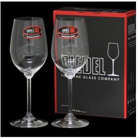 リーデル RIEDEL ワイン 6448/15 ジンファンデル/リースリング 2個セット ワイングラス
