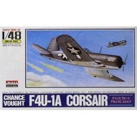 アリイ 15 A336 1/48 F4U-1A コルセア