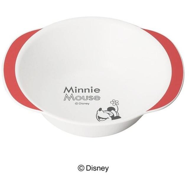 Disney(ディズニー) Mickey&Friends 耳付きボウル(ミニー) D-MF30 51118