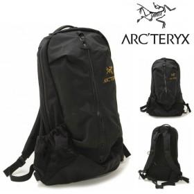アークテリクス リュック アロー メンズ レディース 6029 ARC'TERYX | リュックサック バックパック ナイロン