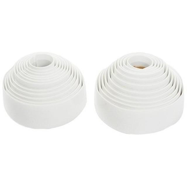 スパカズ(SUPACAZ) SUPER STICKY KUSH single color シングルカラー White