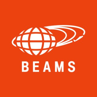 BEAMS 公式オンラインショップ(ビームス)