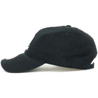キャップ - MARUKAWA B ONE SOUL ビーワンソウル キャップ 帽子 アイコンキャップ メンズ キャップ レディース キャップ 男女兼用 おしゃれシンプル カジュアル 日よけ 帽子 CAP DUCK ダック キャップ 帽子 ギフト プレゼント